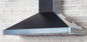 kitchen chimney dealer in Noida
