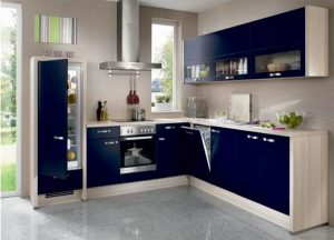 modular kitchen designer in Noida