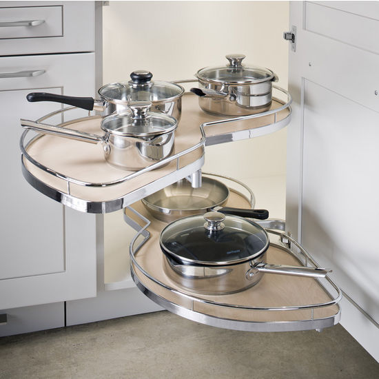 Modular Kitchen Accessories Price: Modular Kitchen Accessories Noida Delhi NCR