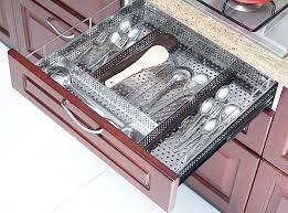 Modular Kitchen Accessories Noida Delhi Ncr