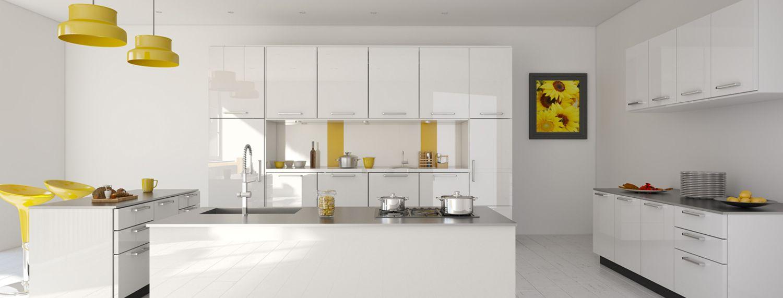 ... Modular Kitchen Noida